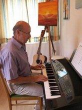 werner-keyboard
